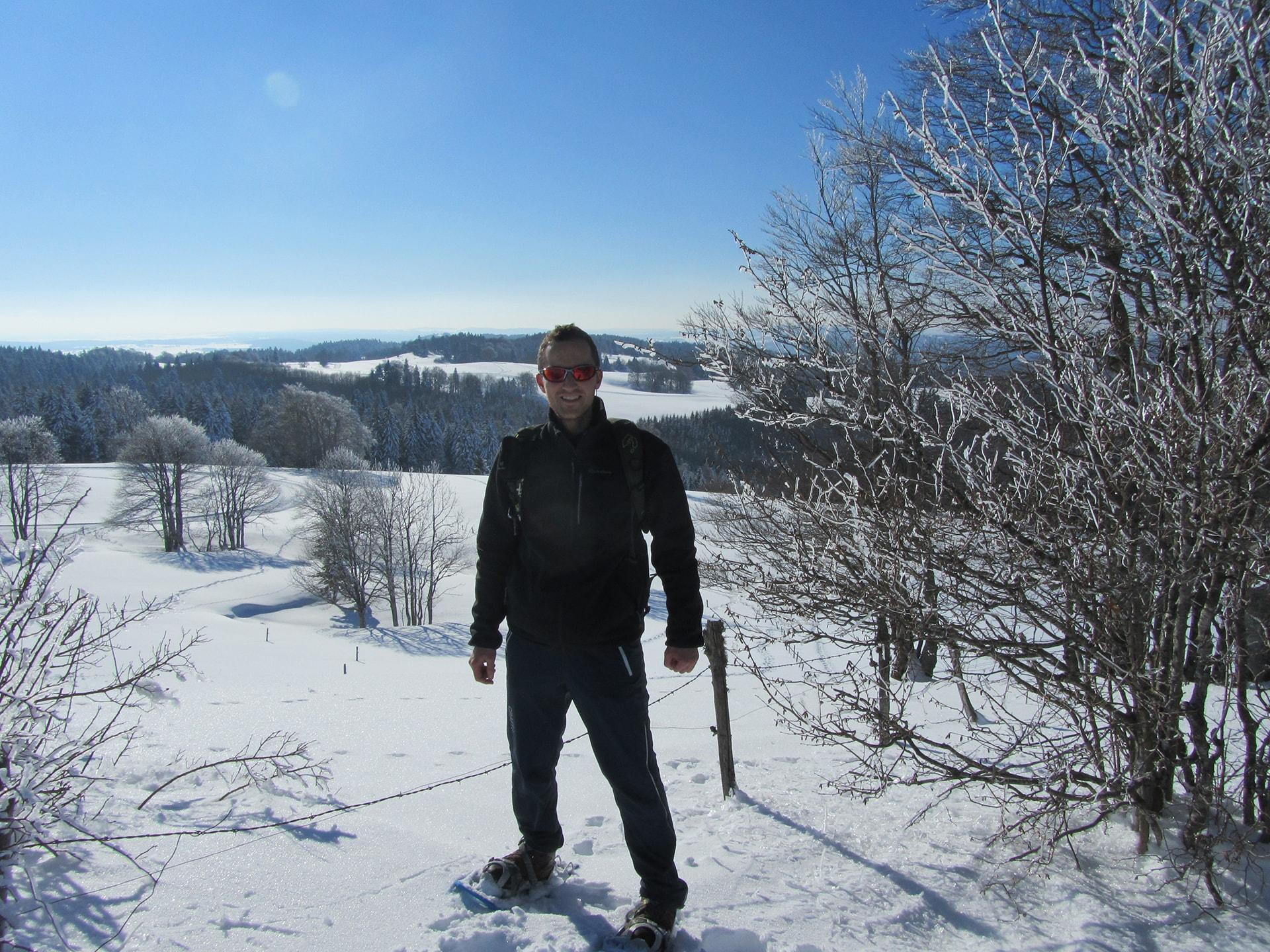 Crêt Monniot - Doubs (25)